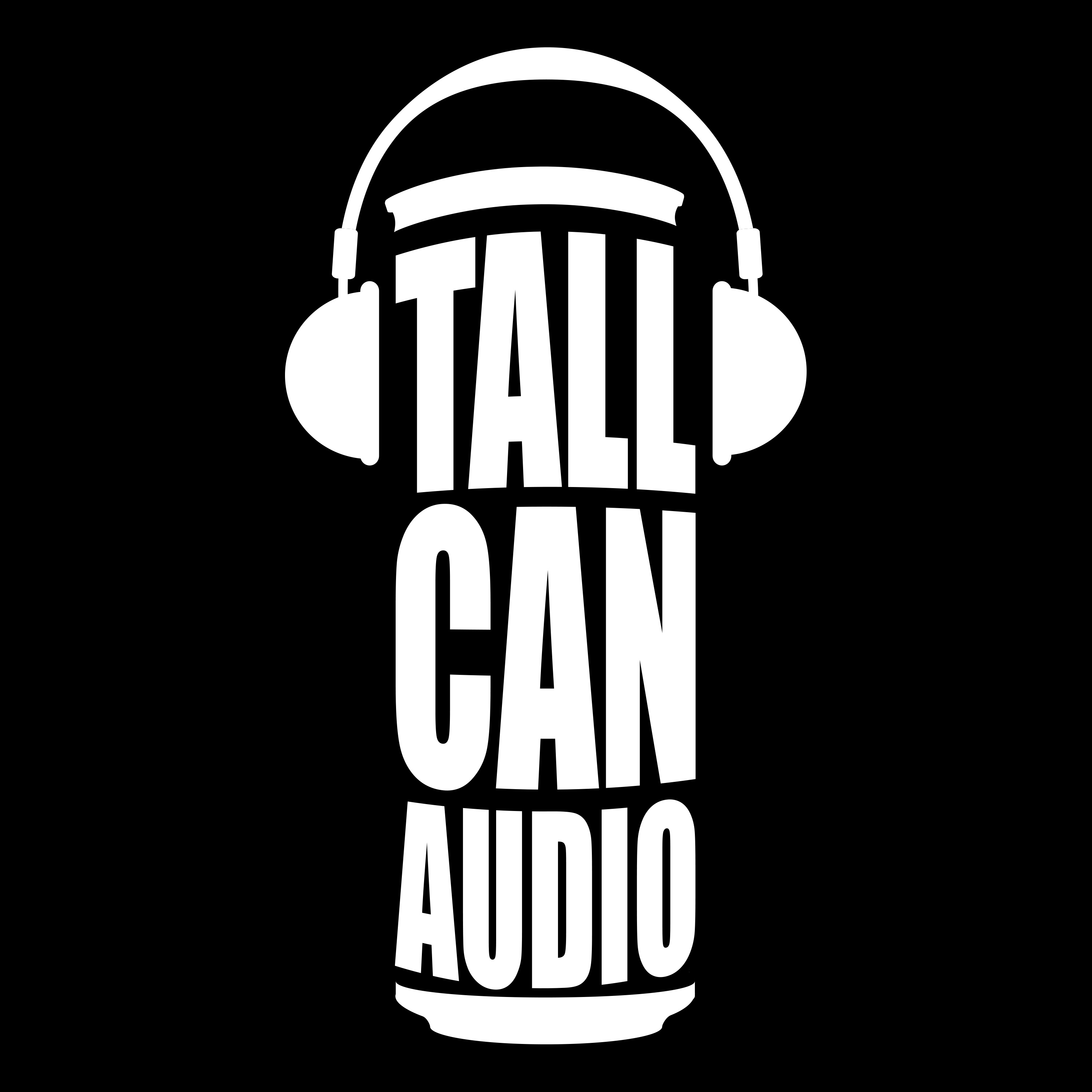 Tall Can Audio by Tall Can Audio on Apple Podcasts 34be02dad
